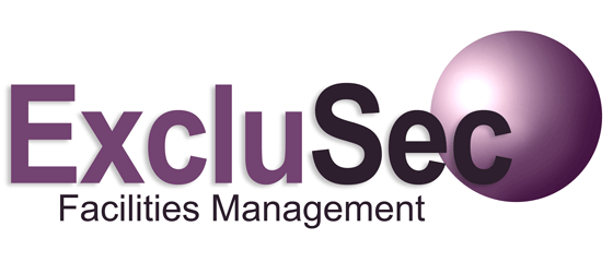 Exclusec Facilities Management