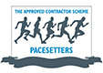 Exclusec are approved by ACS Pacesetters