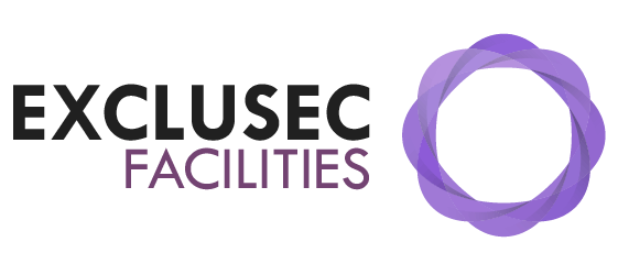 Exclusec Facilities