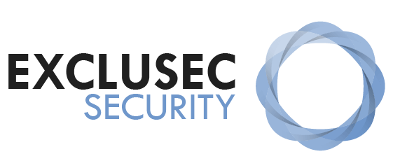 Exclusec Security