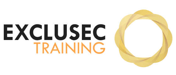 Exclusec Training