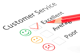ExcluSec Customer Service Charter