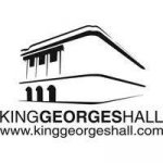 King George's Hall