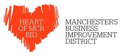 Heart of Manchestr BID / CityCo