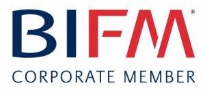 BIFM - Corporate Member