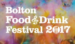 Bolton Food & Drink Festival 2017