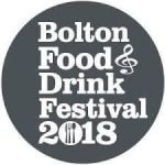 Bolton Food & Drink Festival 2018