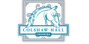 Colshaw Hall Country Estate