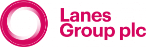 Lanes Group