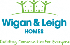 Wigan & Leigh Homes
