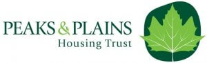Peaks & Plains Housing Trust