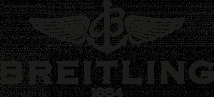 Breitling UK