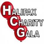 Halifax Gala Charity
