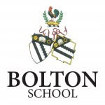 Bolton School (Events)