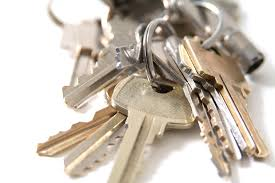 FREE Key Holding Offer