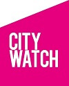 Salford City Council - City Watch