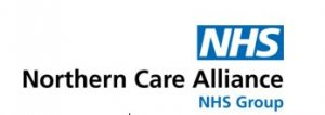 Northern Care Alliance NHS Group