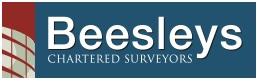 Beesleys Chartered Surveyors