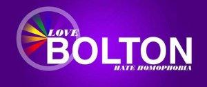 Bolton Pride