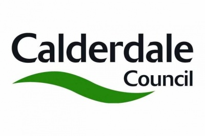 calderdale-council-logo | ExcluSec Security