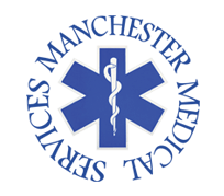 Manchester Medical Services