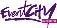 event-city