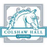 colshaw-hall