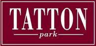 tattonpark
