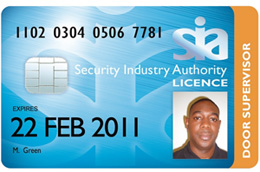Highfield Level 2 Award for Working as a Door Supervisor within the Private Security Industry  sc 1 st  Exclusec & SIA Door Supervisor Training Course | Manchester
